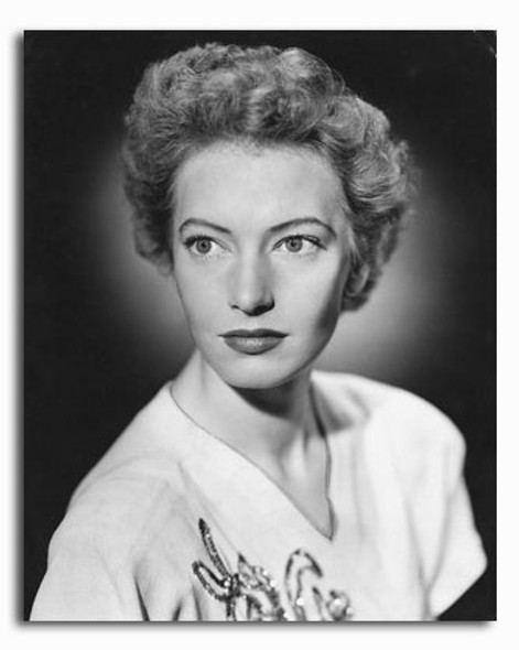 (SS2325765) Jean Carson Movie Photo