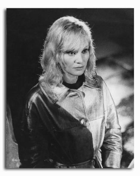 (SS2325830) Diane Cilento Movie Photo