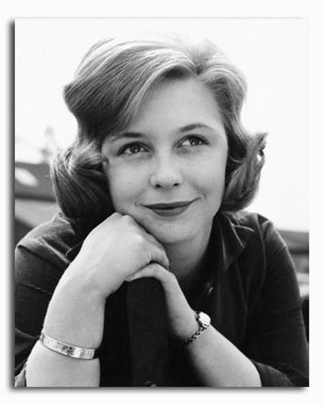 (SS2325908) Judy Cornwell Movie Photo