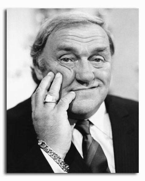 (SS2325947) Les Dawson Movie Photo