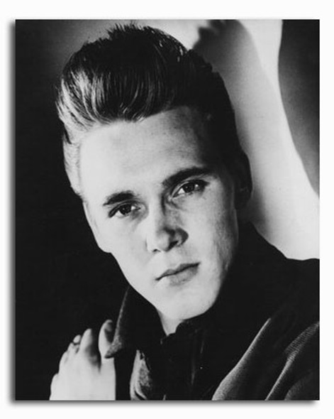(SS2326142) Billy Fury Music Photo