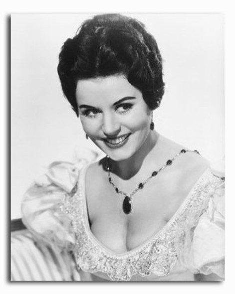 (SS2326168) Eunice Gayson Movie Photo
