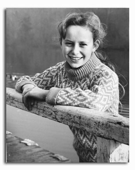 (SS2326181) Susan George Movie Photo