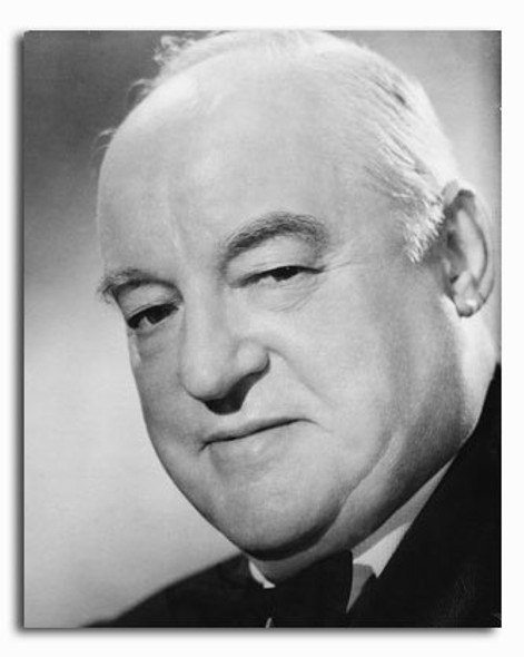 (SS2326207) Sydney Greenstreet Movie Photo