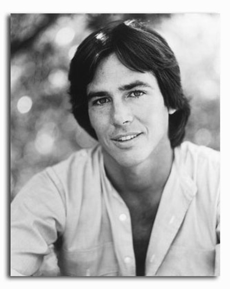 (SS2326233) Richard Hatch Movie Photo