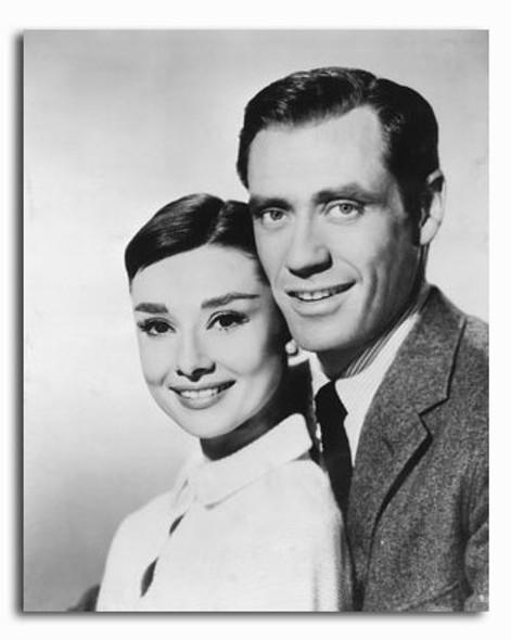 (SS2326246) Audrey Hepburn Movie Photo