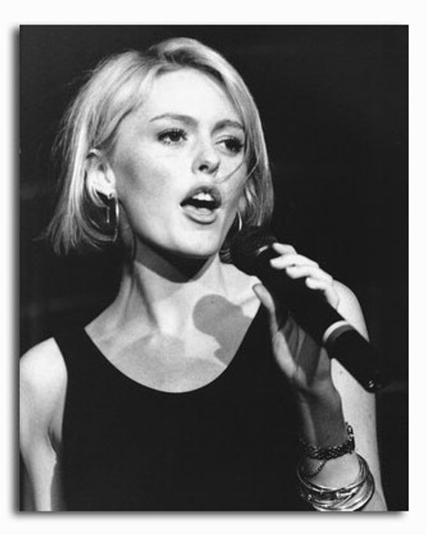(SS2326363) Patsy Kensit Movie Photo