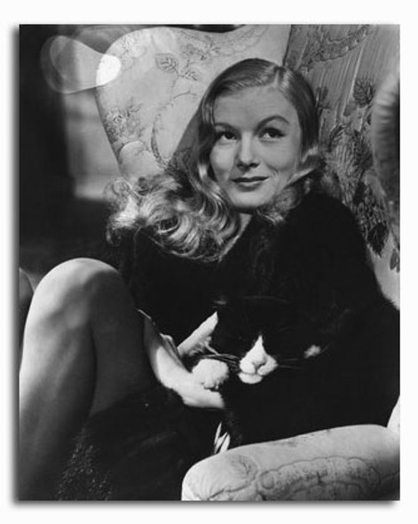 (SS2326376) Veronica Lake Movie Photo