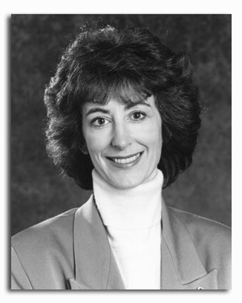 (SS2326428) Maureen Lipman Movie Photo