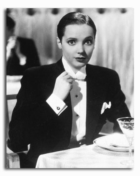 (SS2326506) Jessie Matthews Movie Photo