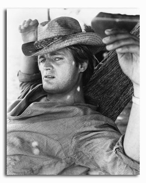 (SS2326532) David McCallum Movie Photo