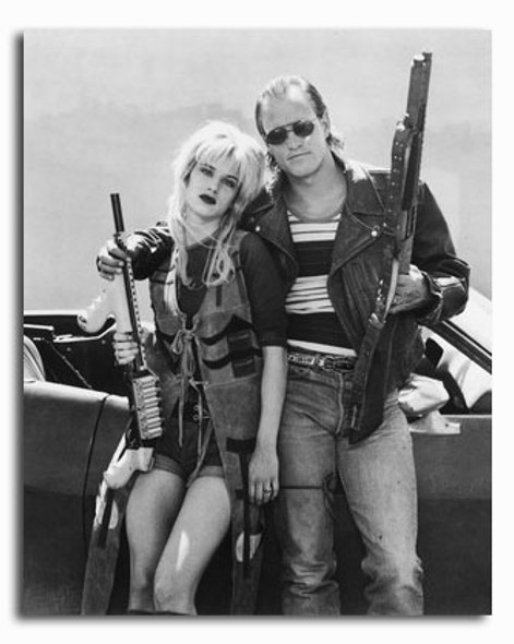 (SS2326675) Cast   Natural Born Killers Movie Photo