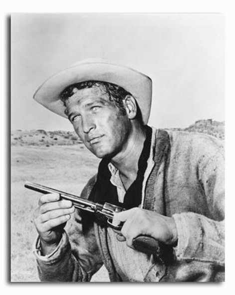 (SS2326714) Paul Newman Movie Photo