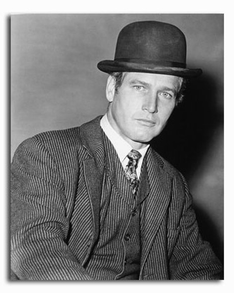 (SS2326753) Paul Newman Movie Photo
