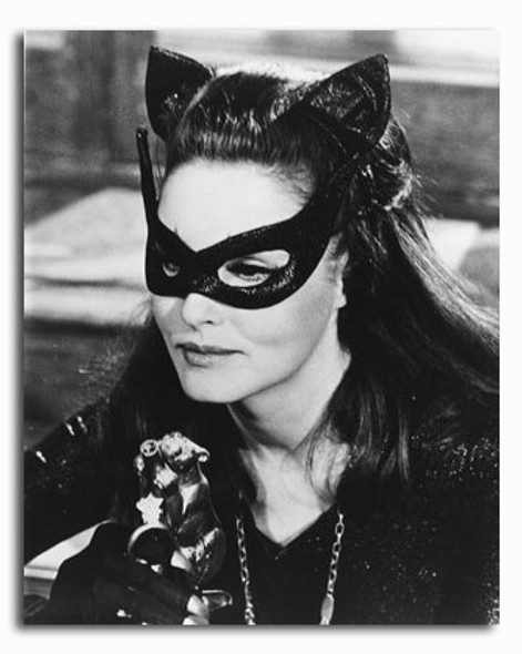 (SS2326766) Julie Newmar Movie Photo