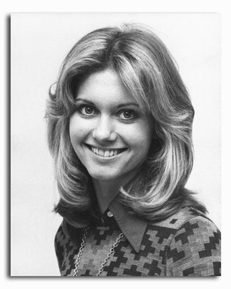 (SS2326792) Olivia Newton-John Music Photo