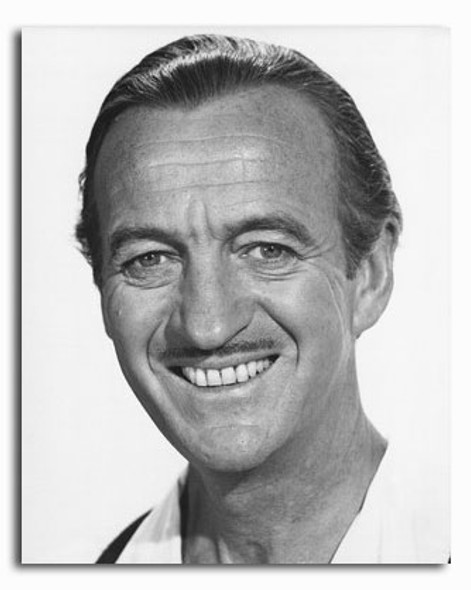 (SS2326818) David Niven Movie Photo