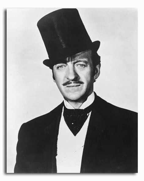 (SS2326831) David Niven Movie Photo
