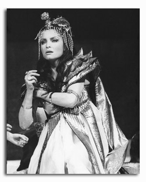 (SS2326870) Kate O'Mara Movie Photo