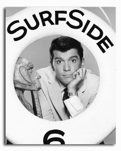 (SS2326909) Lee Patterson  Surfside 6 Movie Photo