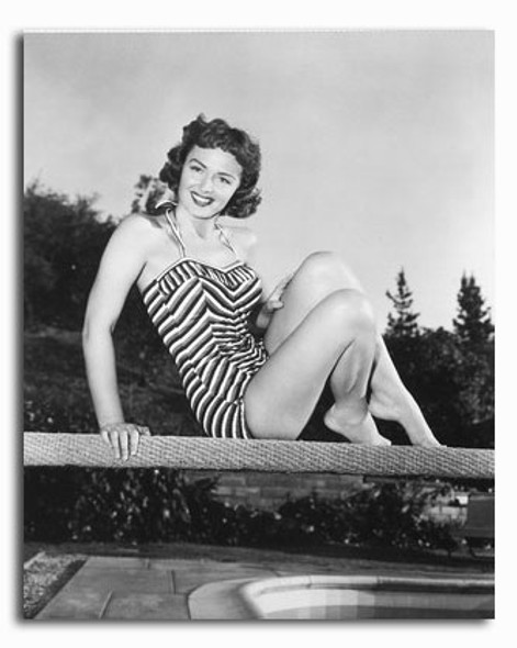 (SS2327104) Donna Reed Movie Photo