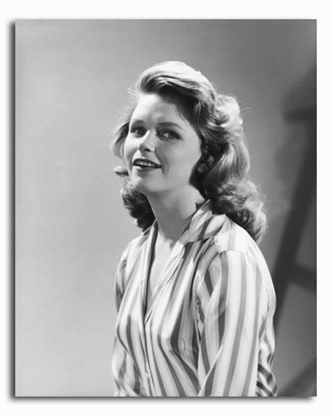 (SS2327143) Lee Remick Movie Photo