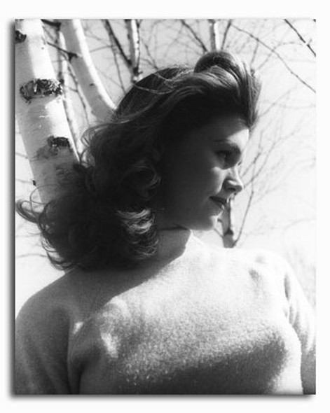(SS2327156) Lee Remick Movie Photo