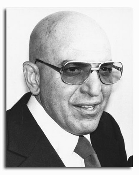 (SS2327260) Telly Savalas  Kojak Movie Photo