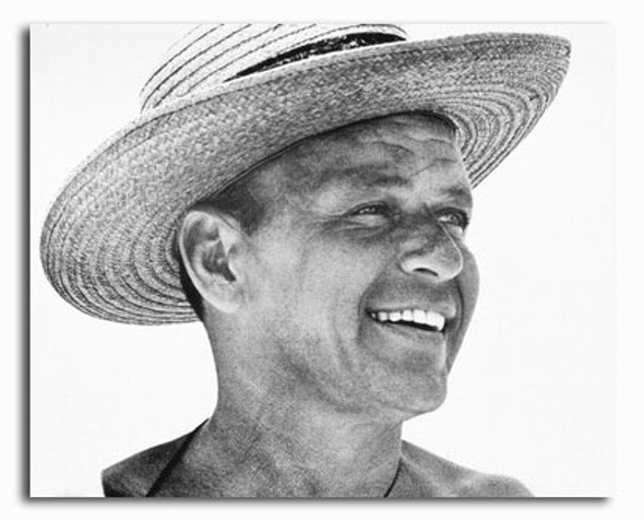 (SS2327312) Frank Sinatra Music Photo