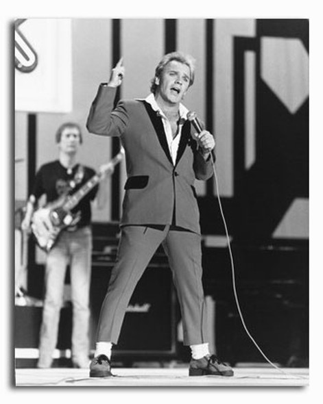 (SS2327416) Freddie Starr Movie Photo