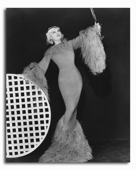 (SS2327507) Mae West Movie Photo