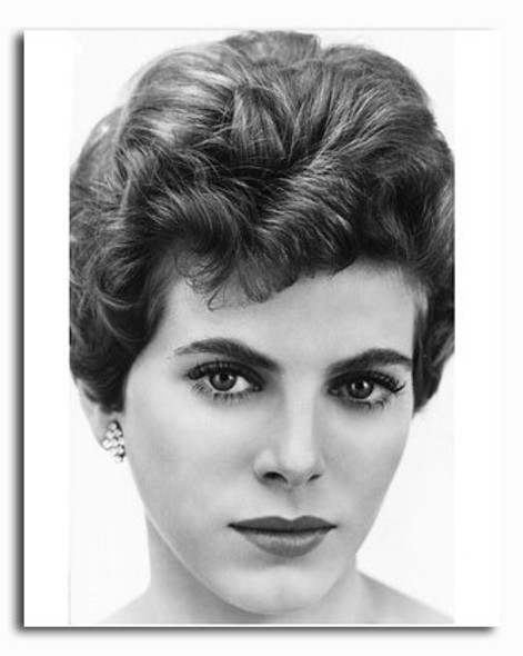(SS2327520) Billie Whitelaw Movie Photo