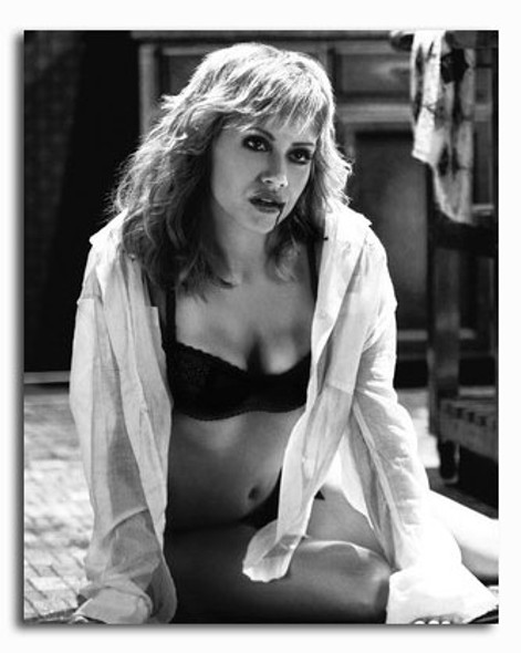 (SS2327559) Brittany Murphy Movie Photo