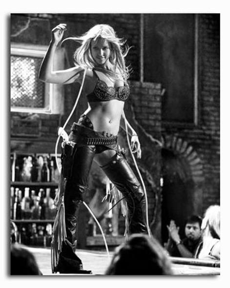 (SS2327611) Jessica Alba Movie Photo