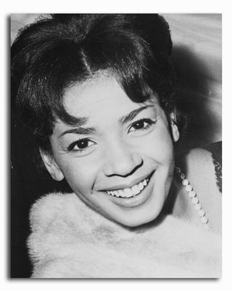 (SS2327702) Shirley Bassey Music Photo