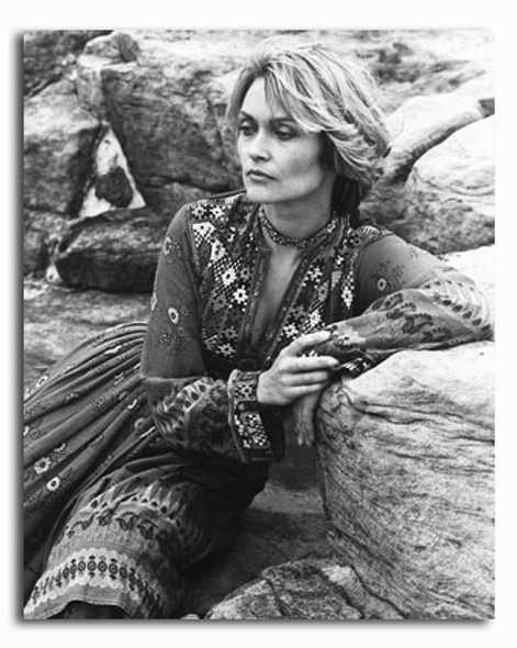 (SS2327715) Alexandra Bastedo Movie Photo