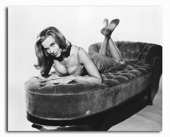 (SS2327767) Honor Blackman Movie Photo
