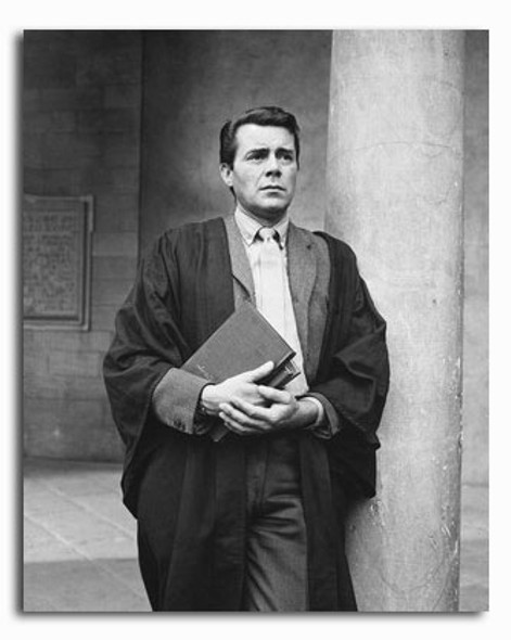 (SS2327806) Dirk Bogarde Movie Photo