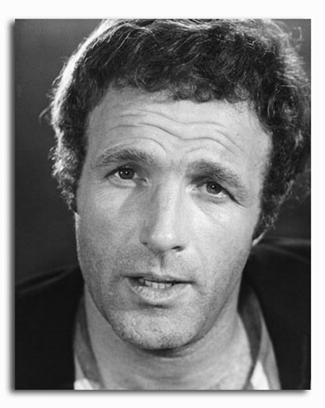 (SS2327832) James Caan Movie Photo