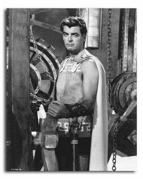 (SS2327871) Rory Calhoun Movie Photo
