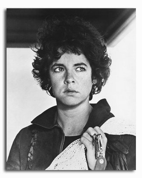 (SS2328079) Stockard Channing Movie Photo