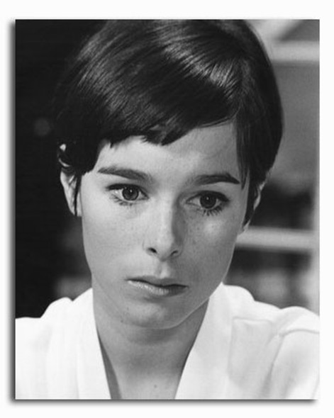 (SS2328092) Geraldine Chaplin Music Photo