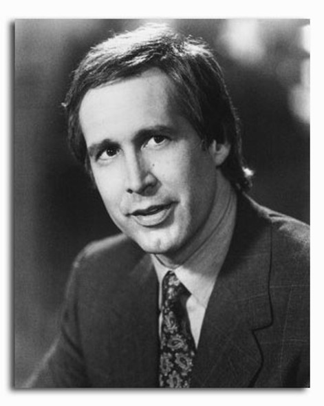 (SS2328105) Chevy Chase Movie Photo