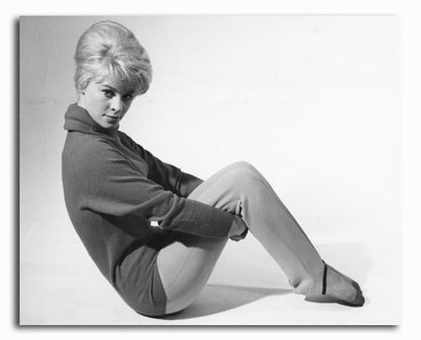 (SS2328118) Julie Christie Movie Photo