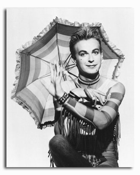 (SS2328170) Julian Clary Movie Photo