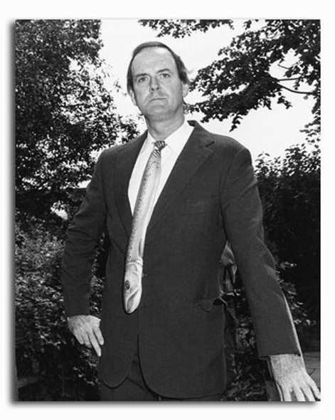 (SS2328183) John Cleese Movie Photo