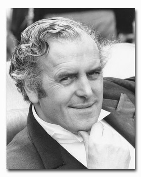 (SS2328196) George Cole Movie Photo