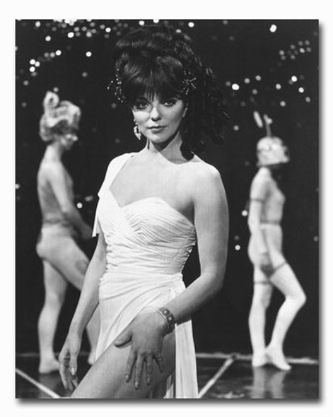 (SS2328222) Joan Collins Movie Photo