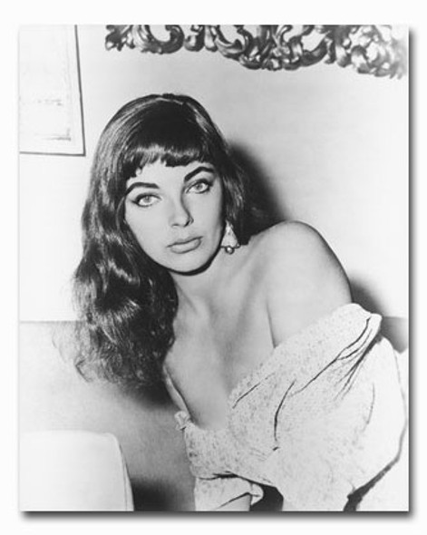 (SS2328235) Joan Collins Movie Photo