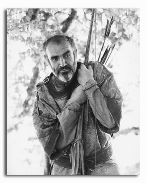 (SS2328261) Sean Connery Movie Photo